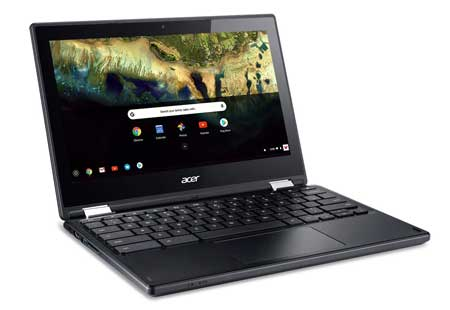 Acer-Chromebook-R-11-Convertible-Laptop