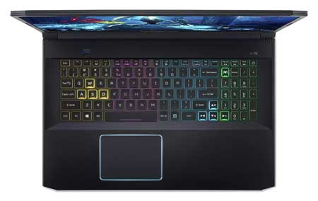 Acer-Predator-Helios-300-Laptop