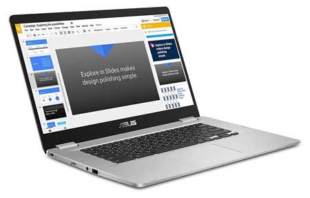 Asus-Chromebook-C523NA-DH02