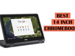 Best 14 inch Chromebooks recommendations
