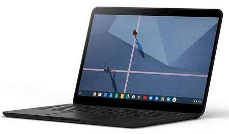 Google-Pixelbook-Go-M3-Chromebook-8GB-64GB