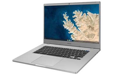 SAMSUNG-Chromebook-4