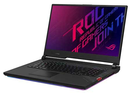 ASUS-ROG-Strix-Scar-17-(2020)-Gaming-Laptop,-17-inch--IPS-Type-FHD,-NVIDIA-GeForce-RTX-2070-Super,-Intel-Core-i7-10875H,-16GB-DDR4,-1TB-PCIe-NVMe-SSD