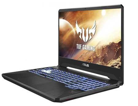 ASUS-TUF-15-inch-FHD-VR-Ready-Gaming-Laptop-Computer,-AMD-Ryzen-7-3750H-Quad-Core,-8GB-DDR4-RAM,-256GB-PCIe-SSD,-GTX-1660-Ti-6GB