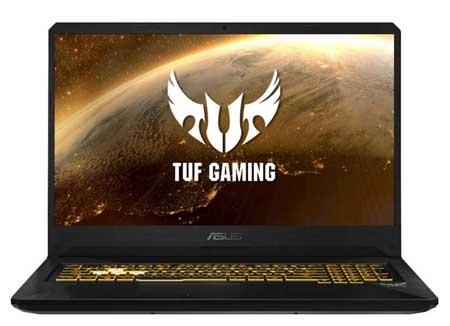 Best 17 inch laptops under 1000 dollars