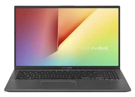 ASUS-VivoBook-15-Thin-and-Light-Laptop,-15-inches-Full-HD,-AMD-Quad-Core-R5-3500U-CPU,-8GB-DDR4-RAM,-128GB-SSD-1TB-HDD,-AMD-Radeon-Vega-8-Graphics,-Windows-10-Home