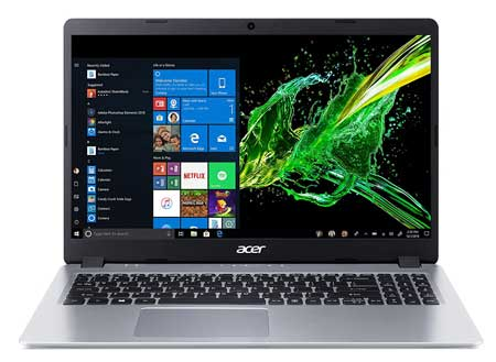 Best Laptop with a quality screen display