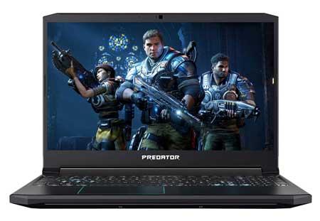 Top Acer Laptops under $1000