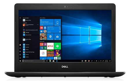 Dell-Inspiron-14-Laptop,-10th-Gen-Intel-Quad-Core-i5-1035G4,-8GB-DDR4-RAM,-128GB-SSD