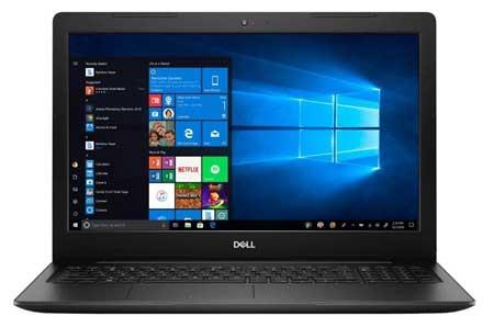 Dell-Inspiron-i3583-15-inch-HD-Touch-Screen-Laptop-Intel-i3-8145U-8GB-DDR4-128GB-SSD-Windows-10