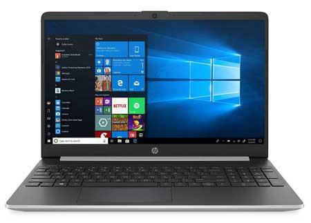 HP-15-inch-HD-Touchscreen-Laptop-Intel-Core-i3-1005G1-8GB-DDR4-RAM-128GB-SSD-HDMI