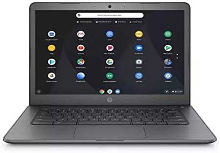 Affordable laptops that have large storage capacity