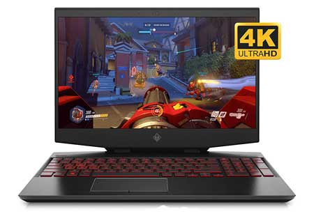 HP-OMEN-15-Gaming-and-Entertainment-Laptop-(Intel-i7-9750H-6-Core,-64GB-RAM,-2TB-PCIe-SSD,-15-inch-4K-UHD-(3840x2160),-RTX-2070-(Max-Q)