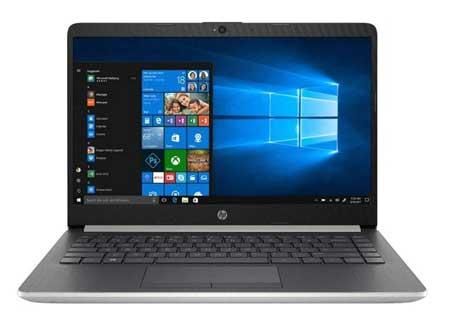 HP-Pavilion-14-Inch-Premium-Laptop-AMD-A9-9425-8GB-DDR4-RAM-128GB-SSD-Windows-10