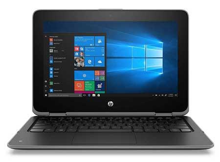 Best Lightweight Laptop that costs around $500