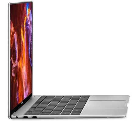 Huawei-MateBook-X-Pro-Signature-Edition-Thin-Light-Laptop,-13-inch-3K-Touch,-8th-Gen-i5-8250U,-8-GB-RAM,-256-GB-SSD