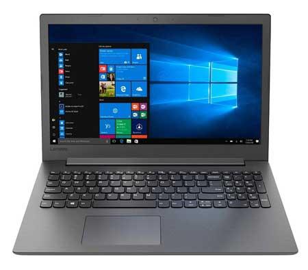 Lenovo-130-15AST-15-inches-Laptop-AMD-A9-Series,-8GB-DDR4-RAM,-256GB-SSD,-Wi-Fi,-HDMI,-Bluetooth,-Windows-10