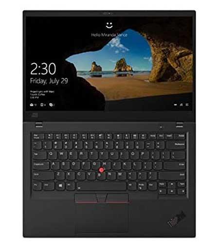 Lenovo-20KH002RUS-ThinkPad-X1-Carbon-Laptop,-14-INCH-LAPTOP