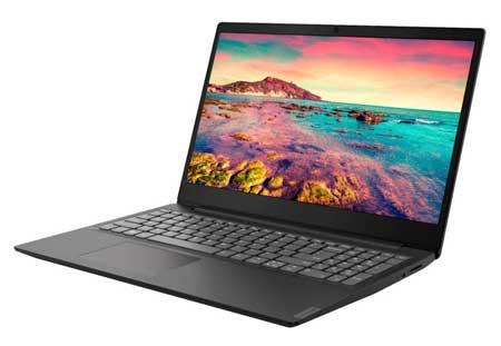 Lenovo-IdeaPad-S145-15-inch-HD-Business-Laptop,-AMD-A6-9225-Dual-core-8GB-RAM,-1TB-HDD,-AMD-Radeon-R4-Graphics,-Windows-10 under 500