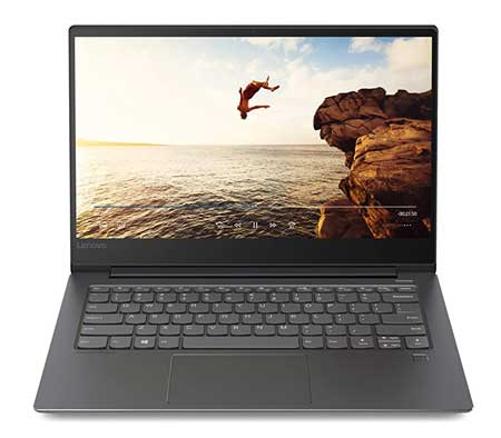 Lenovo-Ideapad-530S-14-Inch-Laptop-(Intel-Core-i7-8550U,-8GB-RAM,-256GB-PCIe-SSD,-Nvidia-GeForce-MX150-Discrete-Graphics
