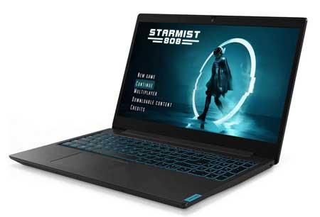 Lenovo-Ideapad-L340-17-inches-FHD-Gaming-Laptop-Computer,-9th-Gen-Intel-Hexa-Core-i7-9750H,-GeForce-GTX-1650,-Windows-10