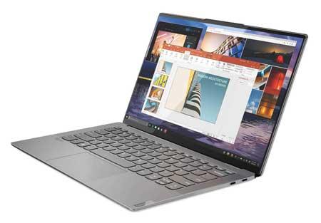Lenovo-Ideapad-S940-Laptop,-14-inch-UHD-4K-IPS-Display,-Intel-Core-i7-8565U-Quad-Core-Processor,-8GB-RAM,-256GB-PCIe-NVMe-M