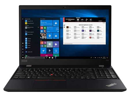 Lenovo-ThinkPad-P53s-Laptop-(Intel-i7-8565U-4-Core,-16GB-RAM,-512GB-PCIe-SSD,-Quadro-P520,-15-inch-Full-HD-1920x1080-Win-10-Pro)