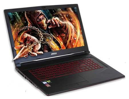 MSI-GL73-Gaming-Laptop,-17-inch-FHD-Display,-Intel-Core-i7-9750H,-64GB-RAM,-2TB-NVMe-SSD,-NVIDIA-GeForce-GTX-1660-Ti Under 2k