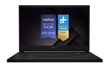MSI-GS66-Stealth-10SE-039-15-inch--Ultra-Thin-and-Light-Gaming-Laptop-Intel-Core-i7-10750H-RTX-2060-16GB-512GB-NVMe-SSD