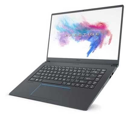 MSI-PS63-Modern-008-15-inches-Ultra-Thin-and-Light-Professional-Laptop-Intel-Core-i7-8565U-GTX1050Ti-16GB-DDR4-512GB-SSD-Win10
