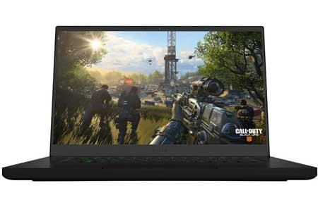 Razer-Blade-15-Worlds-Smallest-15-inch-Gaming-Laptop---60Hz-FHD-i7-8750H-NVIDIA-GeForce-GTX-1060-Max-Q---16GB-RAM---128GB-SSD-+-1TB-HDD---Windows-10
