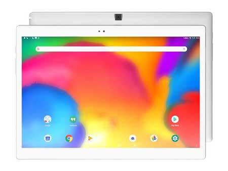 ALLDOCUBE-X-Tablet-PCs,-10-inch-Super-AMOLED-Screen,-2560x1600,-4GB-RAM,-64GB-ROM,-Android-8