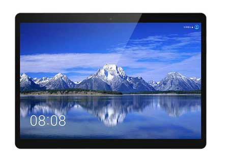 ALLDOCUBE-iPlay10-Pro-10-inch-Tablet--Android-9--Model-RAM3GB-ROM32GB
