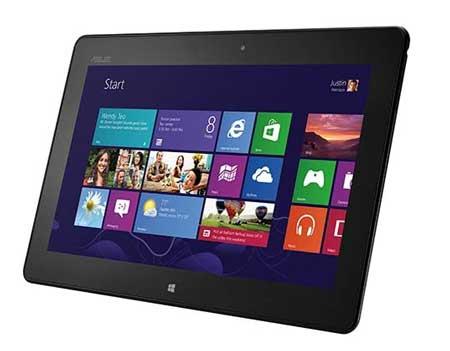 ASUS-64GB-VivoTab-TF600T-10-Inch-Tablet,-nVIDIA-Tegra-3,-2GB-RAM,-64GB-Flash-Storage,-Windows