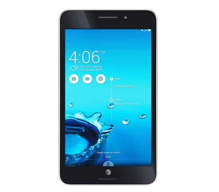 ASUS-MeMO-Pad-7--IPS-LTE-QuadCore-1GB-16GB-WiFi-Android-Tablet-AT&T
