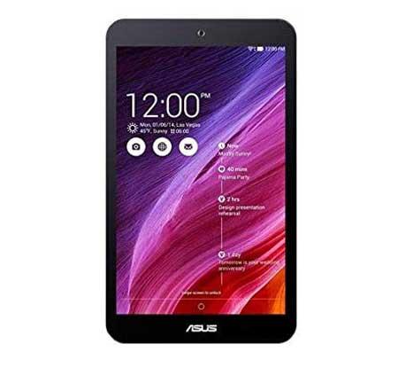 ASUS-MeMO-Pad-8-ME181C-A1-BK-8-Inch-16-GB-Tablet-(Black)
