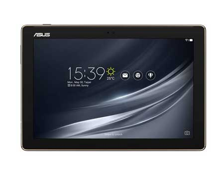 ASUS-TeK-Z301M-1H032A-Asus-TPC-Z301M-1H032A-10-Quad-core--2GB-16GB-android-tablet