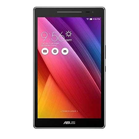 ASUS-ZenPad-8-Dark-Gray-8-inch-Android-Tablet-[Z380M]-2MP-Front-5MP-Rear-PixelMaster-Camera,-WXGA-TouchScreen,-16GB