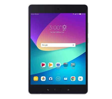 ASUS-ZenPad-Z8s-(P00J)-8-INCH-Super-IPS-LCD-Display---16GB-Wi-Fi-Verizon-4G-LTE-Tablet-PC