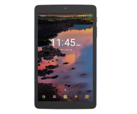 Alcatel-A30-16-GB-Android-7-Nougat,-8-Inch-Tablet-4G-LTE-GSM-Unlocked-WIFI