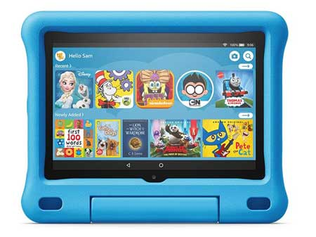 All-new-Fire-HD-8-Kids-Edition-tablet,-8-inch-HD-display,-32-GB,-Blue-Kid-Proof-Case