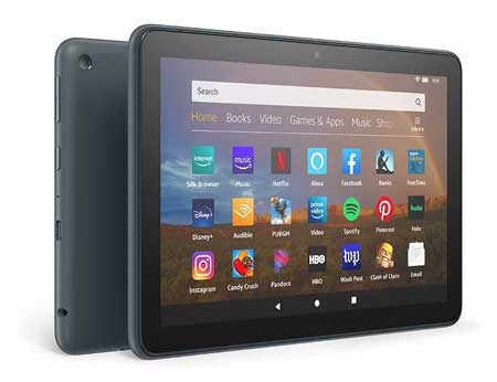All-new-Fire-HD-8-Plus-tablet,-HD-display,-32-GB,-our-best-8-inch-tablet-for-portable-entertainment,-Slate