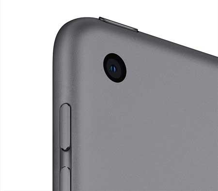 Apple-iPad-(10-inch,-Wi-Fi,-32GB)---Space-Gray-(Latest-Model,-8th-Generation)