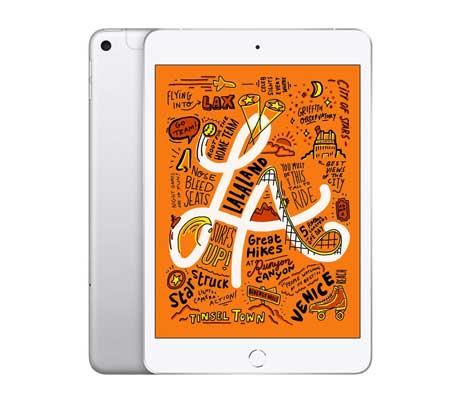 Apple-iPad-Mini-(Wi-Fi-+-Cellular,-256GB)