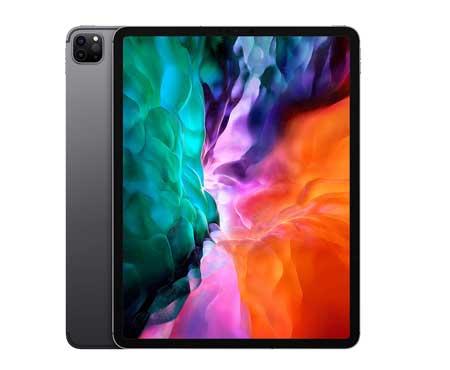 Apple-iPad-Pro-(12-inch,-Wi-Fi,-1TB)---Space-Gray-(4th-Generation)