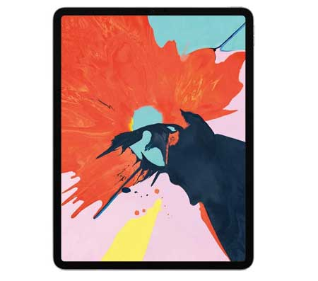 Apple-iPad-Pro-(12-inch,-Wi-Fi-+-Cellular,-256GB)