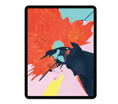 Apple-iPad-Pro-(12-inch,-Wi-Fi-+-Cellular,-512GB)