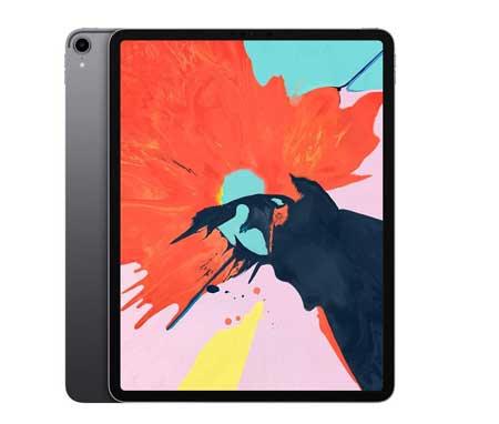 Apple-iPad-Pro-(12-inch,-Wi-Fi-+-Cellular,-64GB)