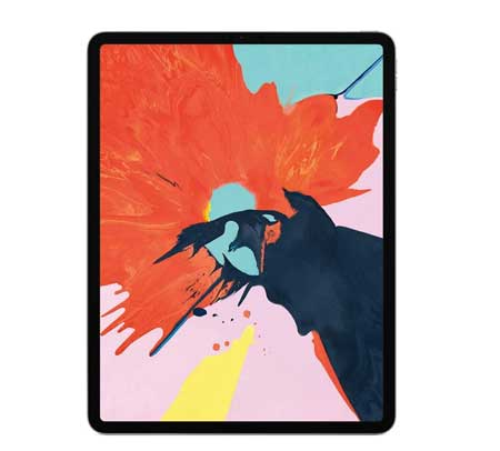 Apple-iPad-Pro-3rd-Gen-(12-inch,-Wi-Fi-+-Cellular,-1TB)