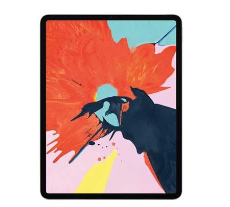 Apple-iPad-Pro-3rd-Gen-(12-inch,-Wi-Fi-+-Cellular,-1TB)